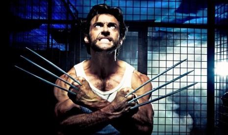 Chris Hemsworth Inginkan Thor Bertemu Wolverine
