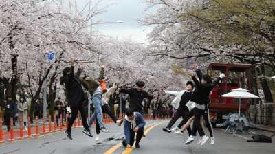 Kenapa Milenial Korea Selatan Boros? Karena Mustahil Beli Rumah