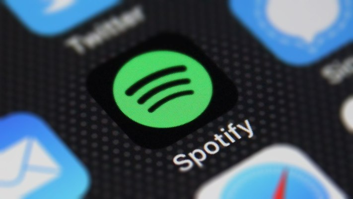 Ditegur Vokalis Paramore, Spotify Langsung Siapkan Fitur Baru