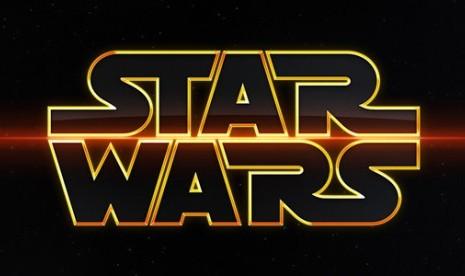 Nama Tokoh Star Wars Jadi Nama Favorit Bayi di AS