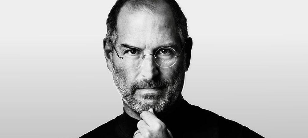 7 Inspirasi Sukses dari Para Wirausahawan Terbaik Dunia
