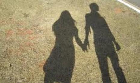 Kebiasaan Sederhana Ini Tingkatkan Keharmonisan Pasangan