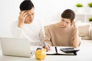 4 Cara Mencegah Konflik Keuangan dalam Pernikahan