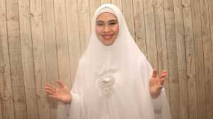 Main Sinetron Lagi, Oki Setiana Dewi Akan Sewa Rumah Dekat Loksyut