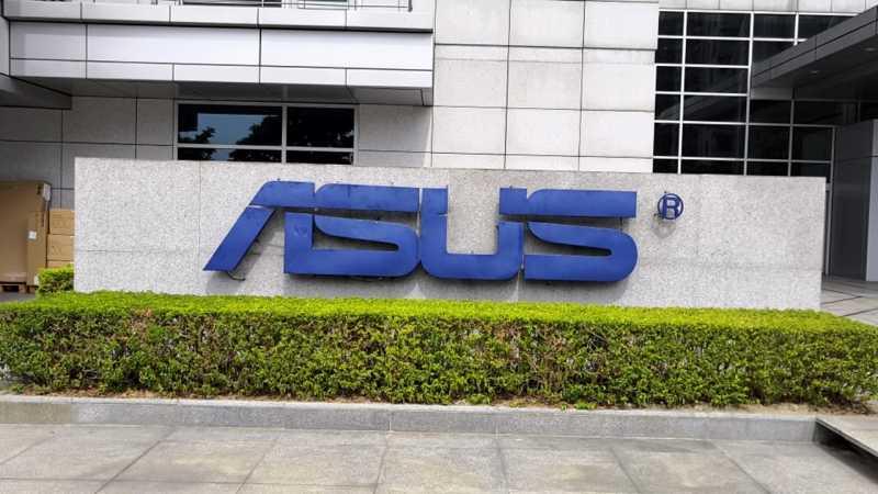 Asus Selidiki Dugaan Laptop Meledak di Indonesia