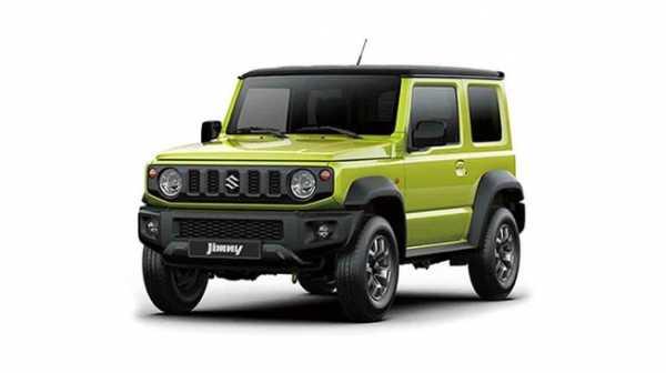 Mobil APM vs Importir Umum, Apa Untung-Ruginya?