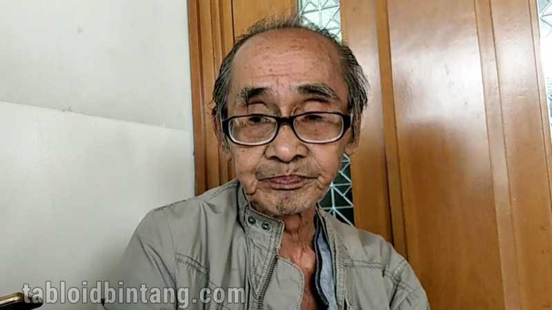Majelis Hakim Tolak Gugatan Syamsul Fuad Terhadap PH Benyamin Biang Kerok