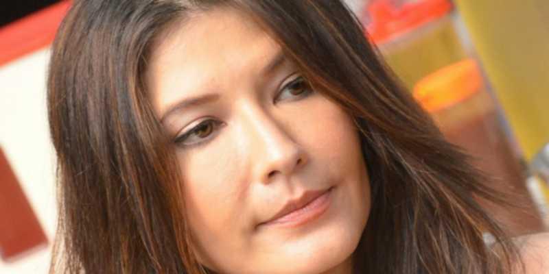 Usai Diteror Preman di Bali, Tamara Bleszynki Kini...
