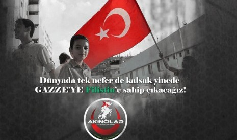 Times of Israel Dibobol Peretas Turki