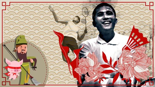 Tan Joe Hok: Pionir Prestasi Bulutangkis Indonesia