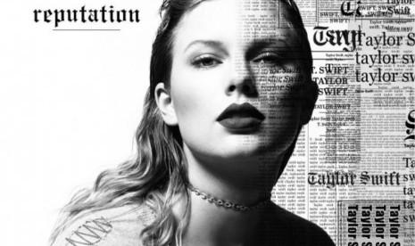 Taylor Swift Undang 100 Penggemar untuk Pesta Rahasia
