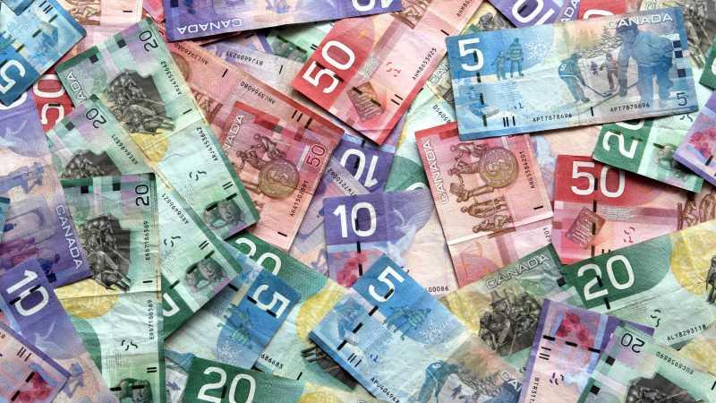 Pria Kanada Temukan Lotre Berhadiah Rp 20,5 M di Jaket Tua