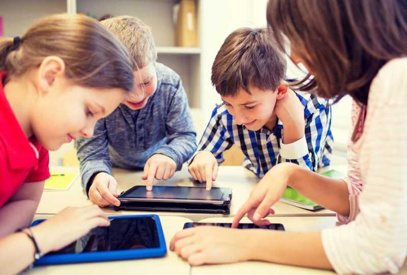 Catat! Ini 10 Teknologi yang akan Pengaruhi Dunia Pendidikan