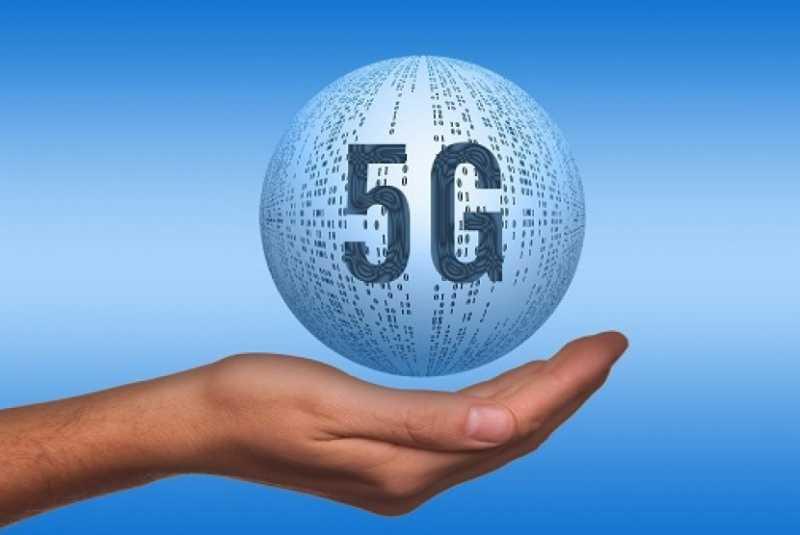 Teknologi 5G Lahir, Jaringan 2G Terancam Punah