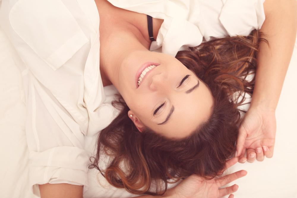 Di Usia Ini, Wanita Akan Lebih Mudah Mendapat Orgasme yang Dahsyat