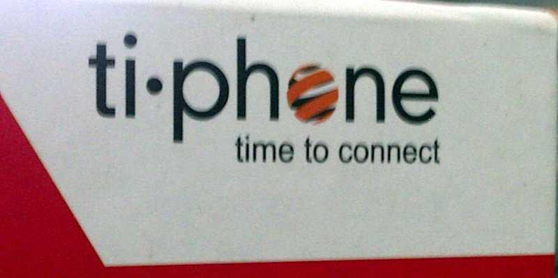Dua Anak Usaha TiPhone Pasarkan iPhone 7 dan 7 plus