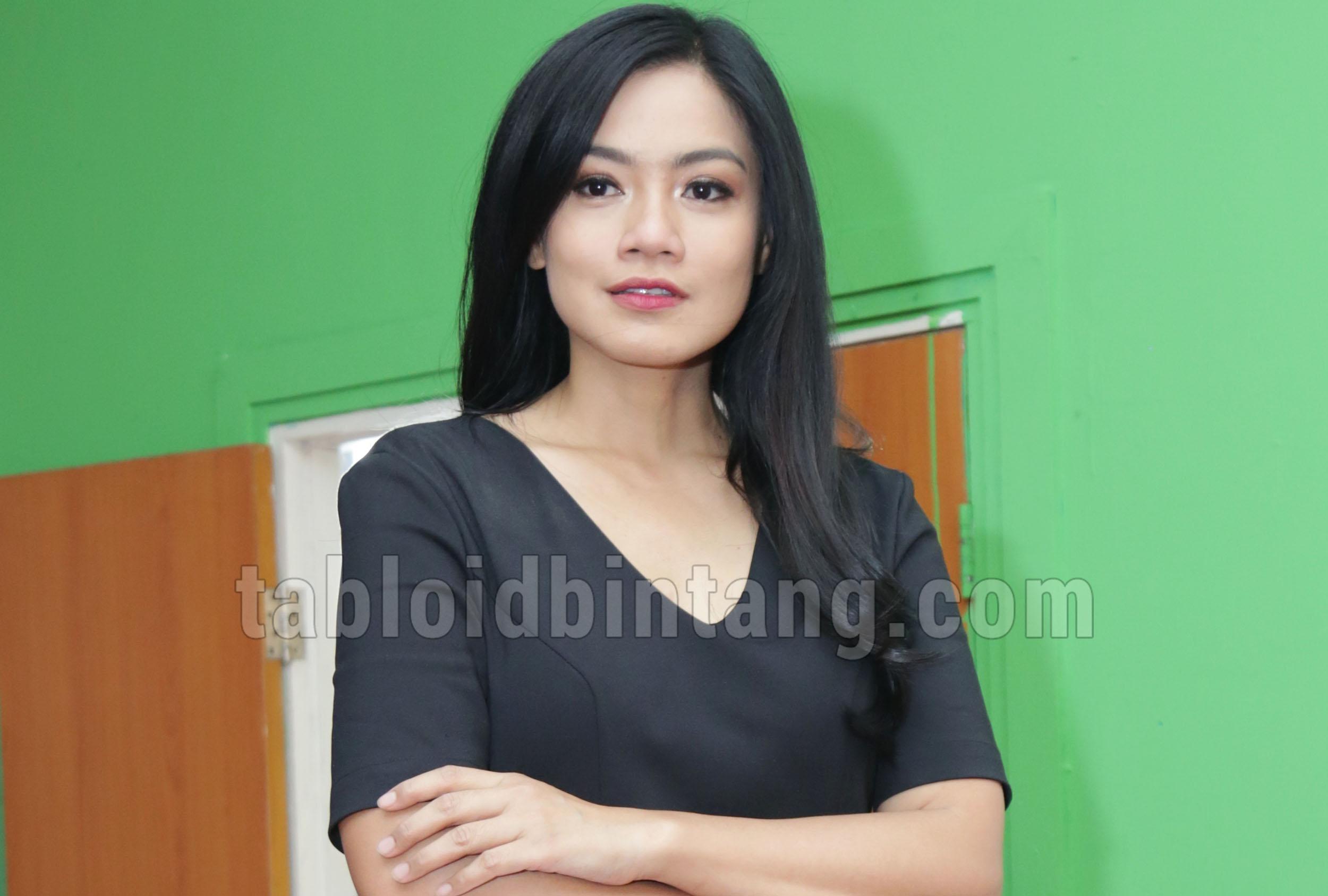 Titi Kamal Main Sinetron Lagi, Ini Syarat yang Diajukan Christian Sugiono