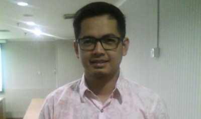 Tommy Kurniawan Harap Pengedar PCC Diberi Hidayah