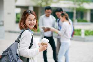 3 Hal yang Menuntun Mahasiswa Sukses Saat Kuliah Menurut Riset
