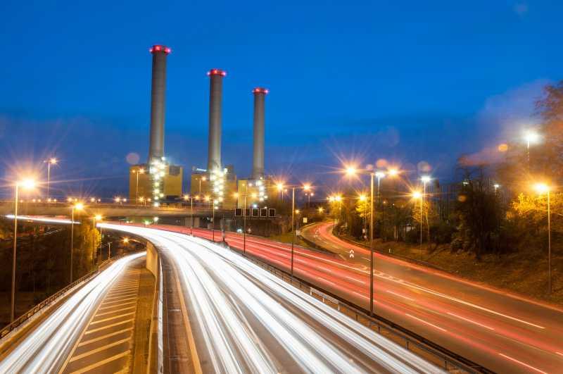 5 Fakta Mengenai Autobahn Jerman