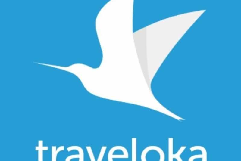 Traveloka Ungkap Alasan Pesawat Bandung-Medan Rp 21 Juta