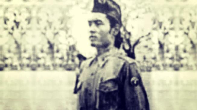 Sejarah Usang Khalifah Kahar Muzakkar di Sulawesi Selatan