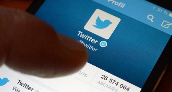 Twitter Ikut Perangi Berita Palsu Soal Anti Vaksin, Caranya?