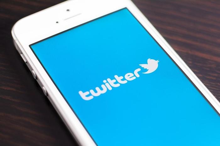Twitter Akuisisi Startup Pelacak Konten Hoaks