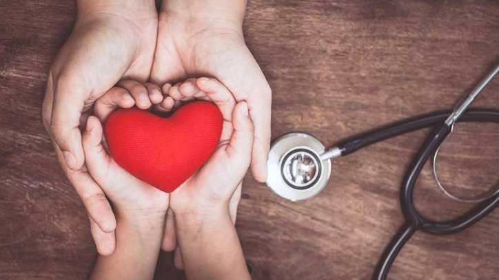 Detak Jantung Manusia Bisa Menggerakkan Truk Sejauh 32 km