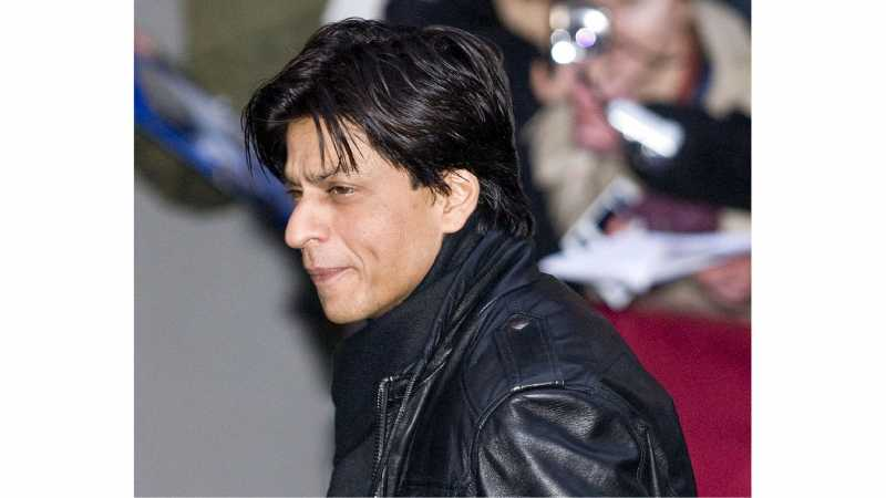 Deretan 5 Aktor Bollywood Terkaya