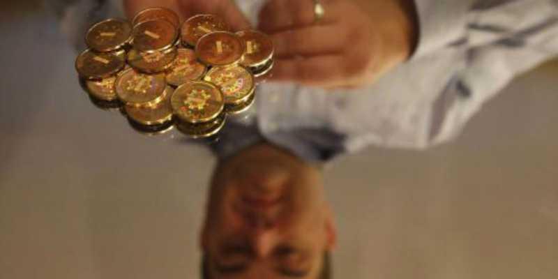 Haramkan Bitcoin, Mufti Agung Mesir:`Bisa Membahayakan Orang`