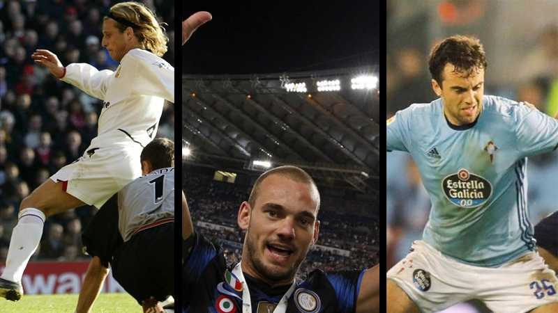 5 Bintang Dunia yang Berpotensi Merumput di Liga 1 Indonesia