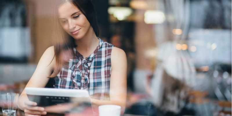 7 Hal Yang Seorang Wanita Sukses Lakukan Saat Weekend!