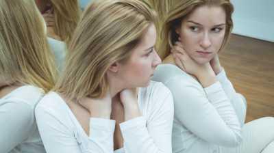 Mengenal Bipolar yang Diidap oleh Felicia