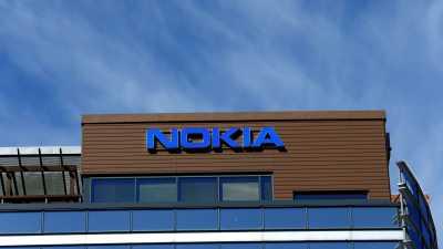 Kenapa Ponsel Android Nokia Lama Masuk Indonesia?