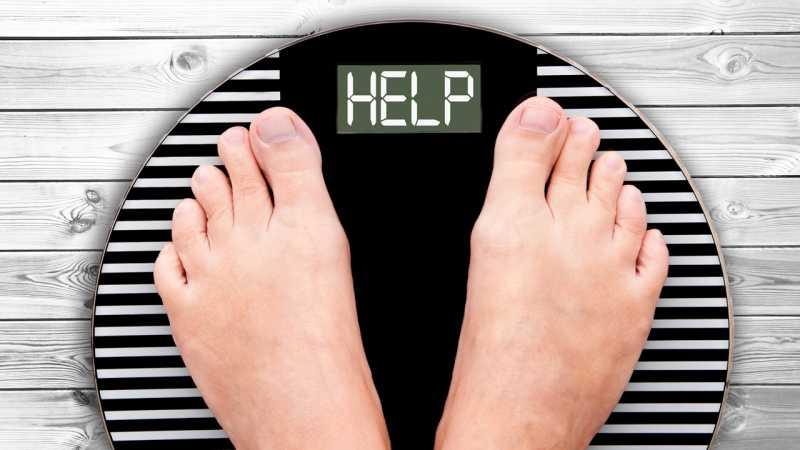 Hati-hati, Berat Badan yang Naik Turun Berbahaya bagi Kesehatan