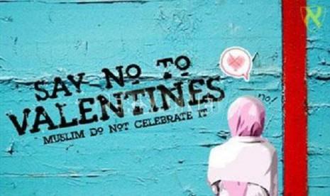Petugas Amankan 108 Orang Diduga Mesum saat Valentine