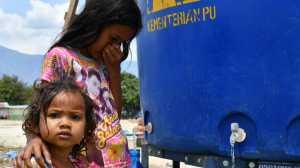 Cara Praktis Melatih Kesiagaan Bencana pada Anak