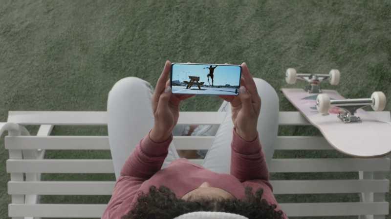 Gak Perlu DSLR, Ini Dia Trik Bikin Video Sinematik Pakai Smartphone