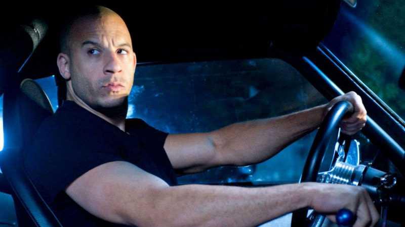 Jadwal Rilis Fast and Furious 9 Dikabarkan Mundur dari Jadwal Semula