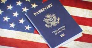 Pemohon Visa AS Kini Wajib Lampirkan Akun Media Sosial
