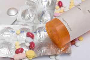 Apakah Boleh Minum Vitamin yang Sudah Kedaluwarsa?