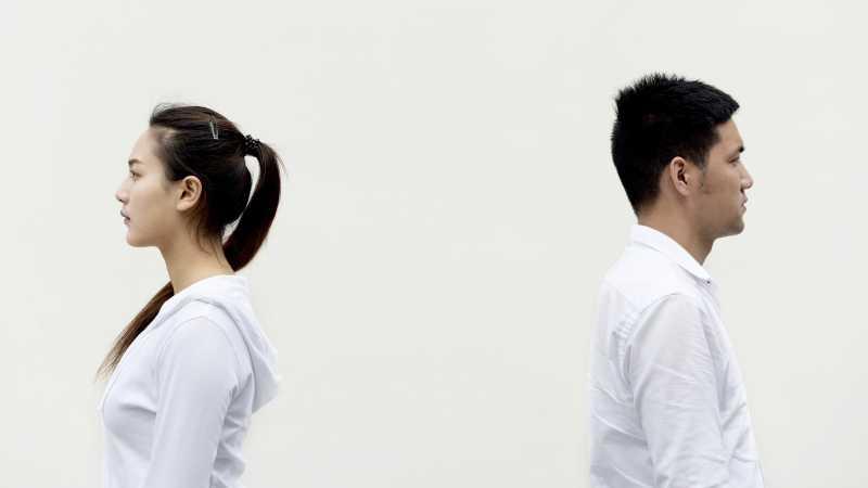 4 Pertanyaan yang Harus Kamu Jawab Sebelum Balikan dengan Mantan