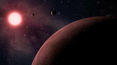 5 Hal Menarik dari Exoplanet Baru Temuan NASA dan Google