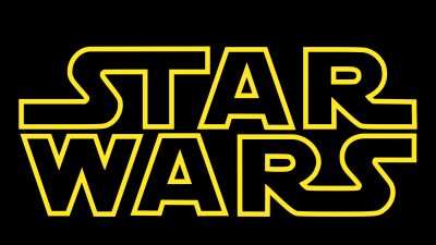 Disney Umumkan Trilogi Baru Star Wars, Bakal Digarap Rian Johnson