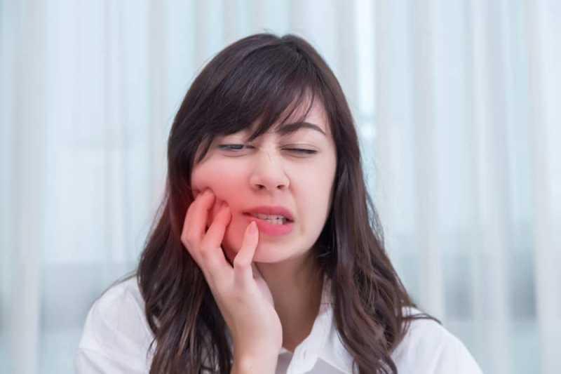 Berapa Lama Akan Sembuh Setelah Operasi Gigi Geraham Bungsu?