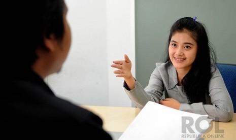 5 Hal yang Patut Direnungkan Jika Gagal Dapat Pekerjaan