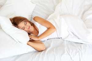 Kiat Memilih Jenis Kasur Sesuai dengan Posisi Tidur