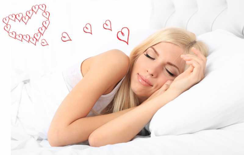 Beda dengan Pria, Wanita Sesungguhnya Lebih Suka Tidur Sendiri