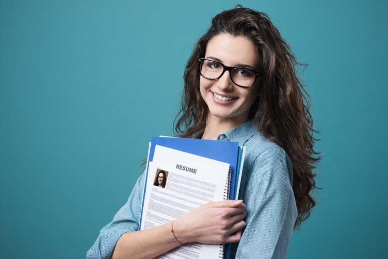 Kuliah Sambil Bekerja, Ini 10 Keterampilan Berharga yang Harus Diraih